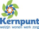 Logo van Kernpunt Neder-Betuwe